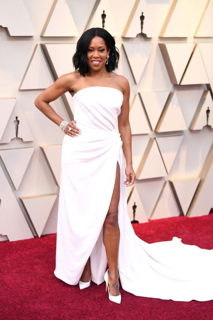2019-oscars-shoe-winners-regina-king-louboutin