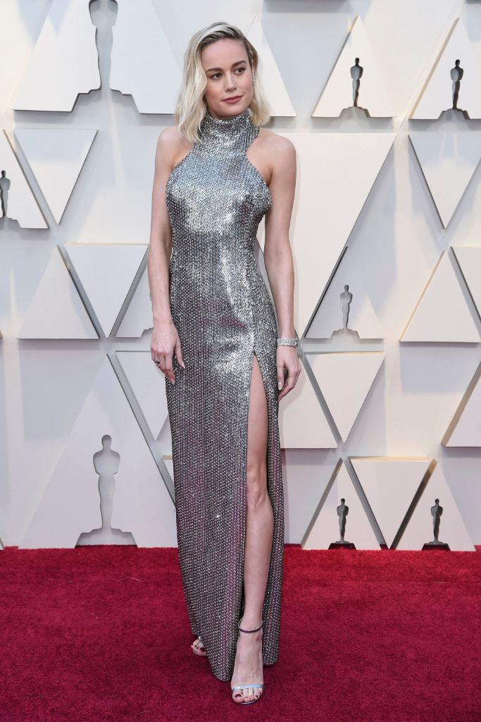 2019-oscars-shoe-winners-jimmy-choo-brie-larson