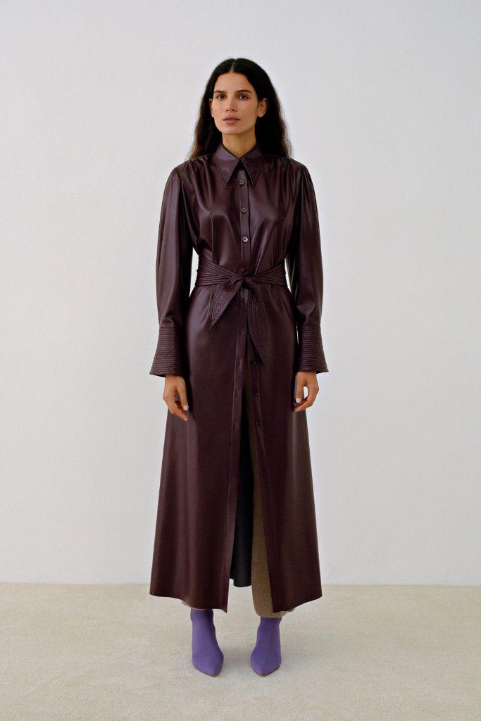 nanushka-vegan-footwear-nyfw-fall-2019
