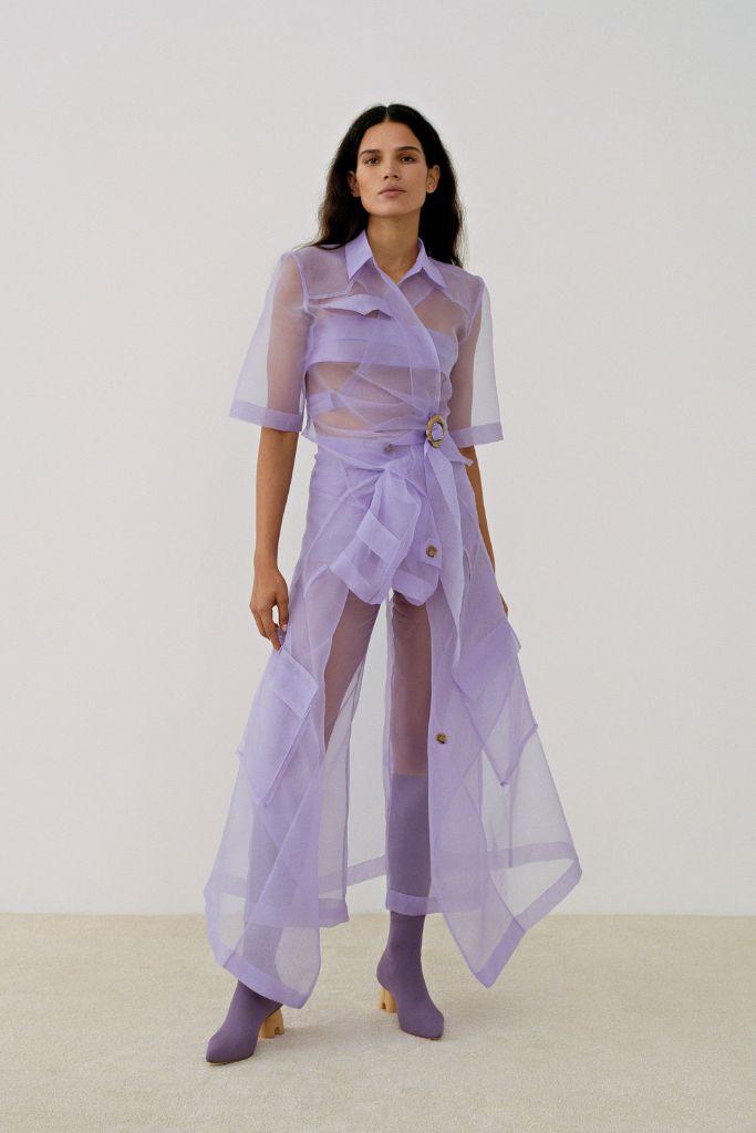top-trends-fall-2019-lilac-nanushka