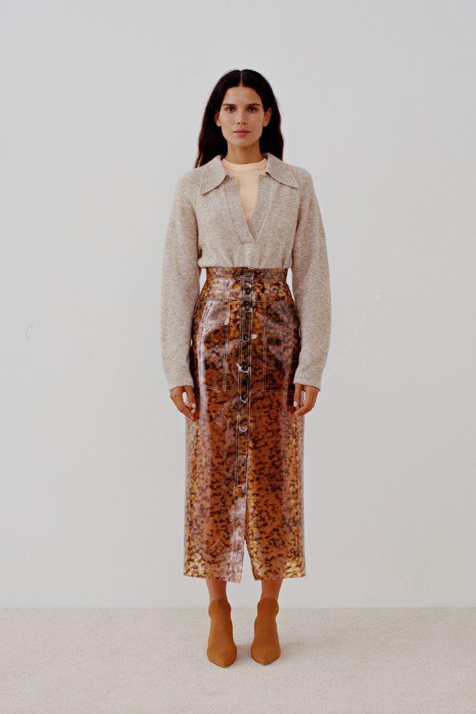 nanushka-fall-2019-nyfw-vegan-footwear