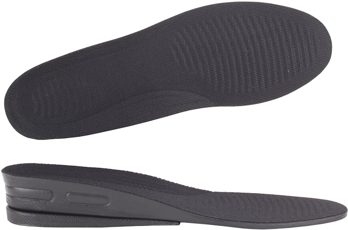 Y2Commerce 2-Layer Insoles