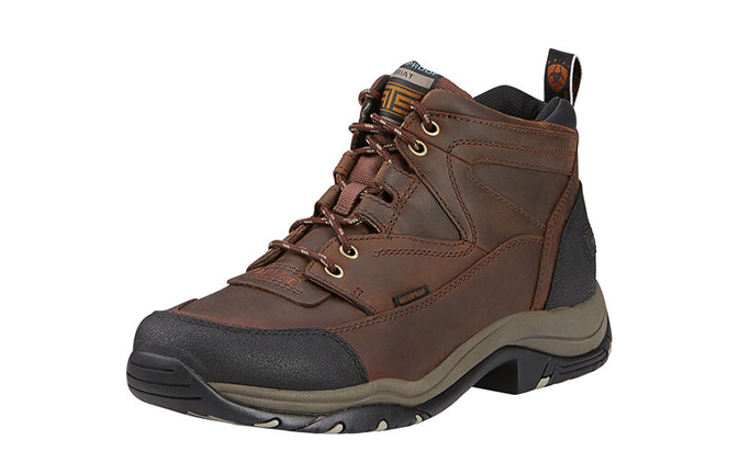 ariat-hiking-boot