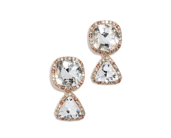 Baublebar Orla Drop earrings