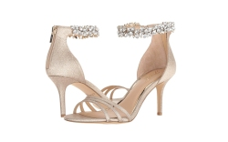 Jewel Badgley Mischka Zamora