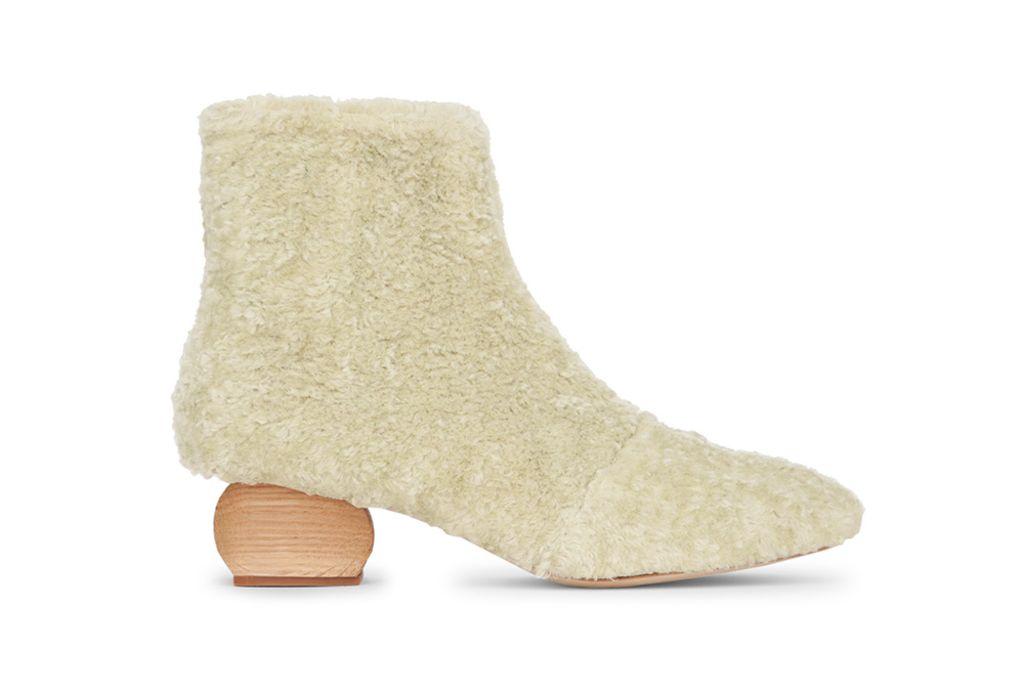 nanushka-nyfw-fall-2019-vegan-footwear