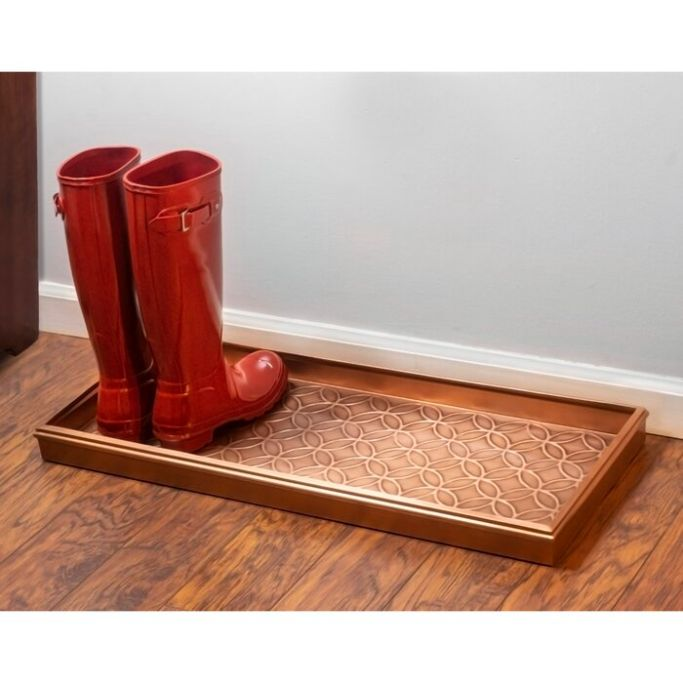 boulemane-boot-tray