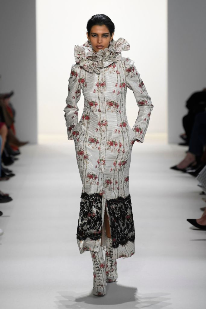 brock-collection-fall-2019-new-york-fashion-week-footwear