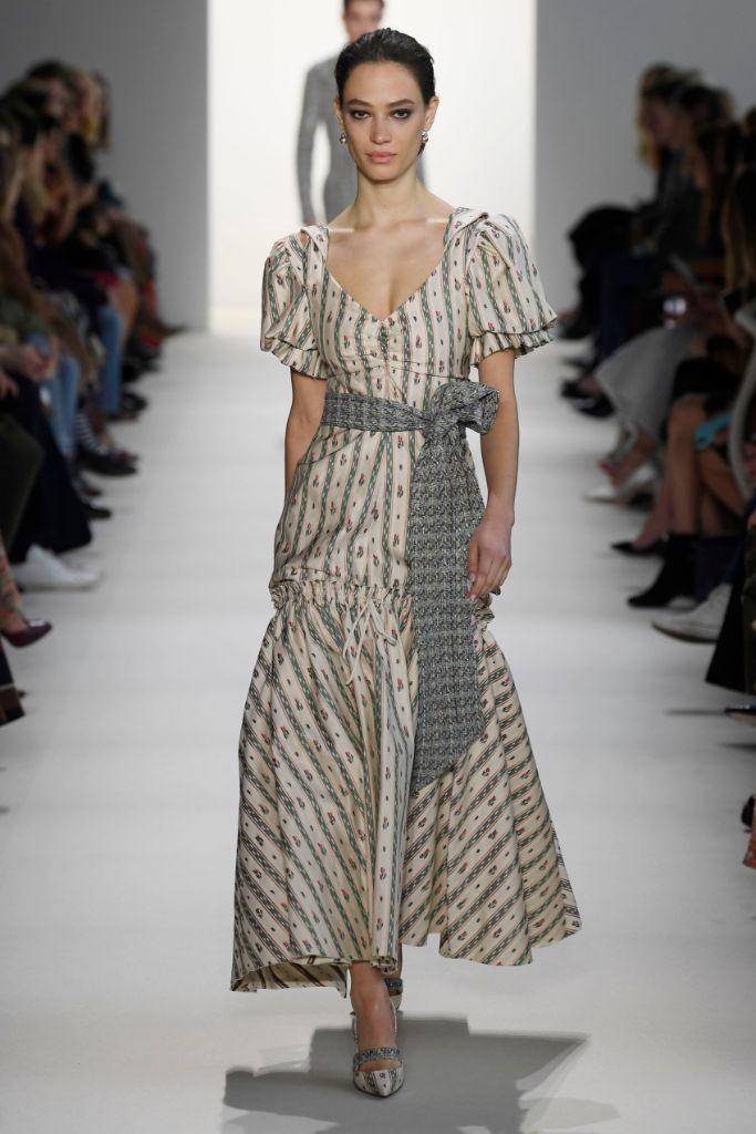 brock-collection-fall-2019-new-york-fashion-week-footwear-debut