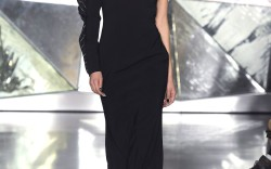 Christian Siriano Collection Photos: New York Fashion Week, Fall 2019