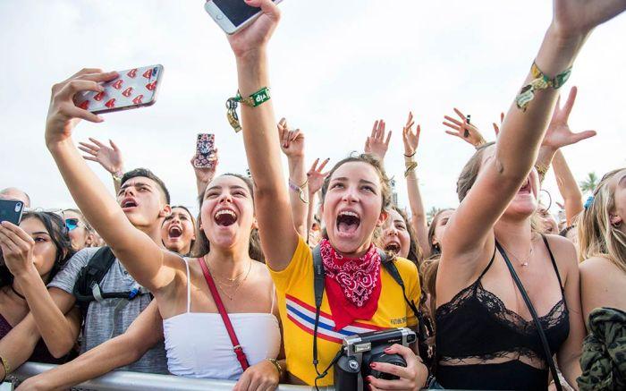 coachella festival 2018 california