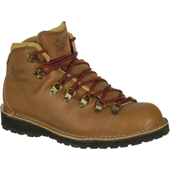 Danner Portland Select Mountain Pass GTX Boot