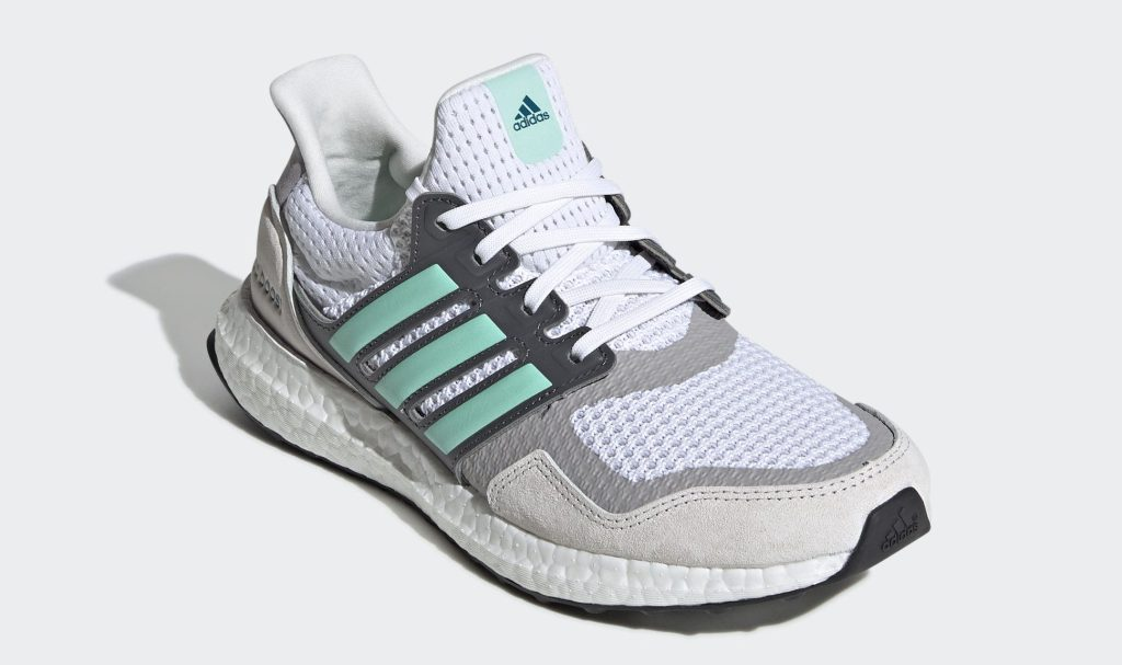 Adidas Ultra Boost Women's EF2865