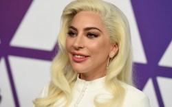 Lady Gaga, louis vuitton, celebrity style,
