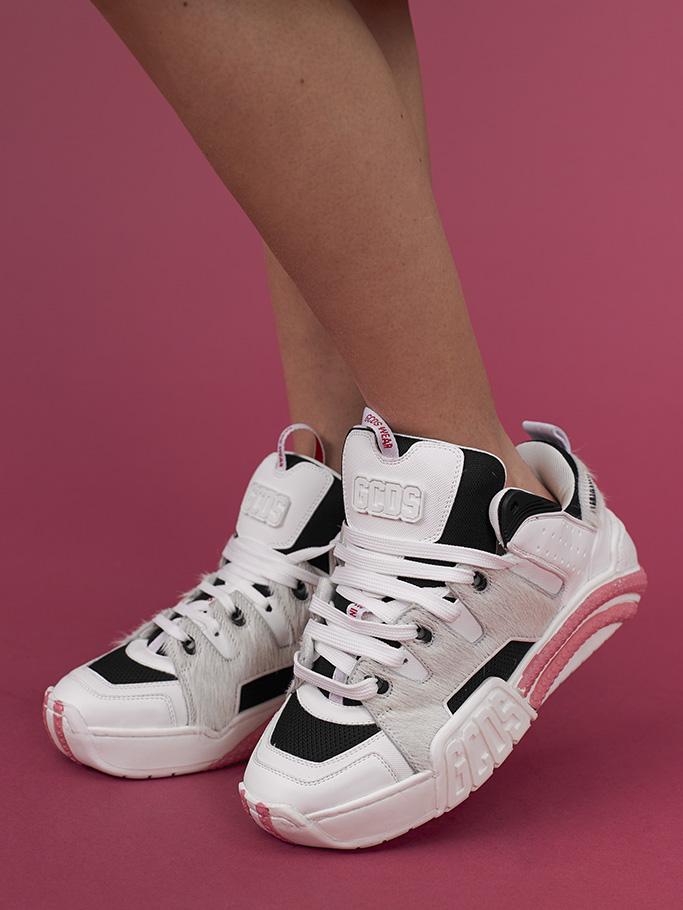 GCDS Sneakers Fall '19