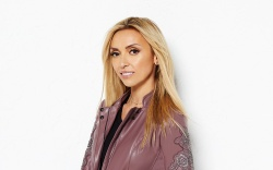 giuliana rancic, hsn, g by giuliana