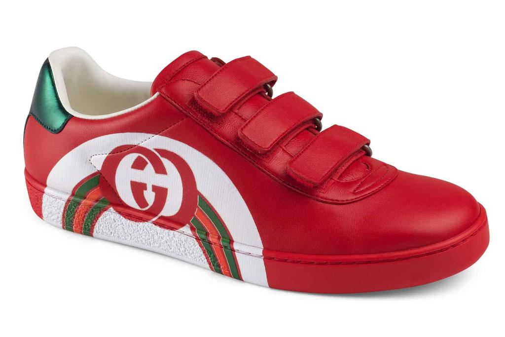 Shoes – Footwear News