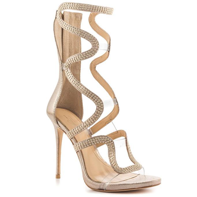 Imagine Vince Camuto Dash Dress Sandal