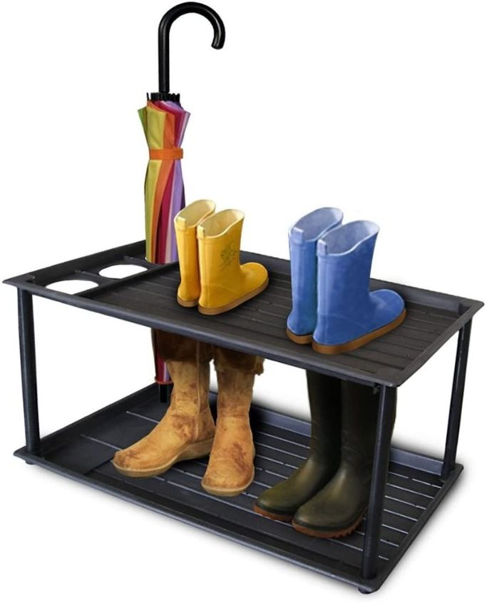 innover-boot-tray