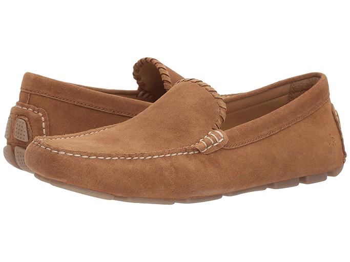Jack RogersEmmett Waterproof Loafer