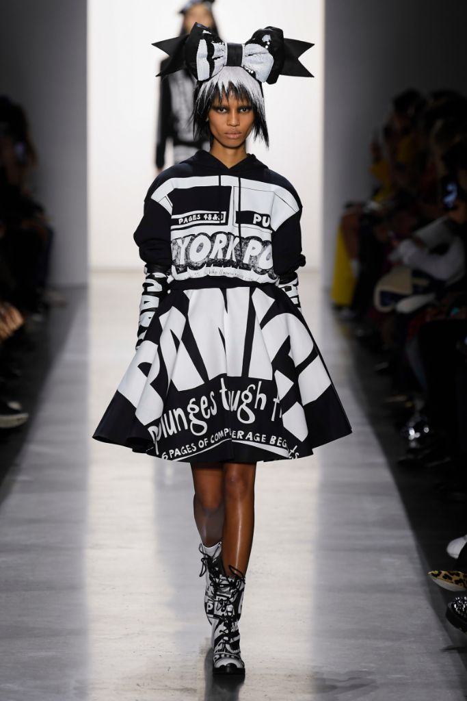 nyfw-jeremy-scott-fall-2019-ready-to-wear-collection