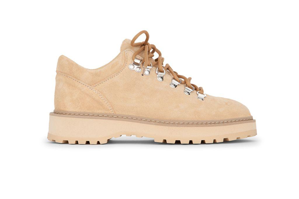 nanushka-fall-2019-nyfw-vegan-footwear-hiking-boot