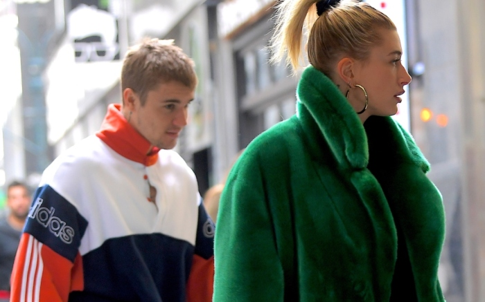 justin-and-hailey-5