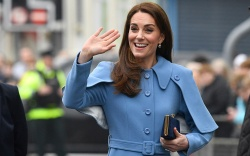 kate middleton, mulberry, Catherine Duchess of