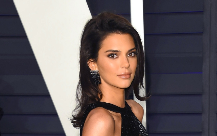 kendall-jenner-oscars-after-party-revealing-1