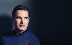 Kevin Plank, under armour ceo, founder