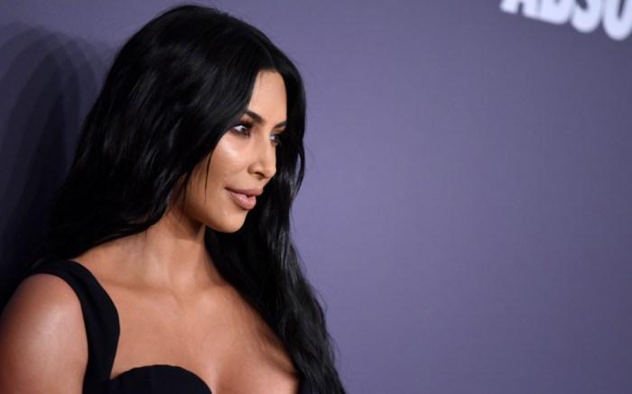 kim-kardashian-amfar