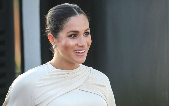 Meghan Markle, dior, morocco, celebrity style, royal