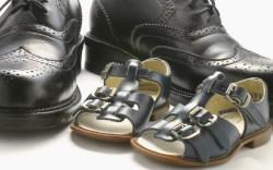 men's shoes, shoes