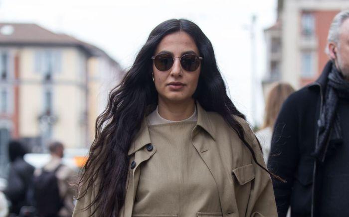 nausheen-shah-milan-fashion-week