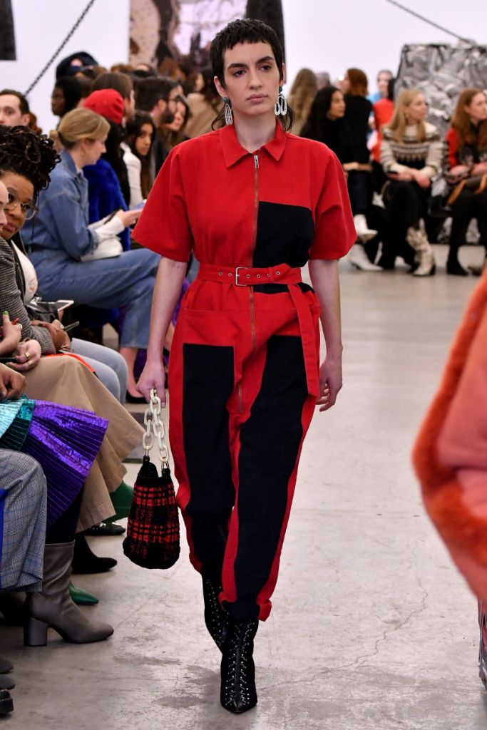 nyfw-fall-2019-color-trends-red-rachel-comey