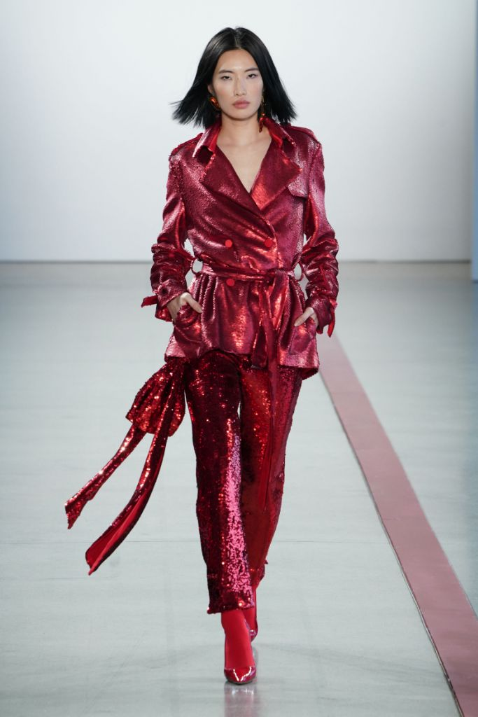 nyfw-fall-2019-color-trends-hellessy