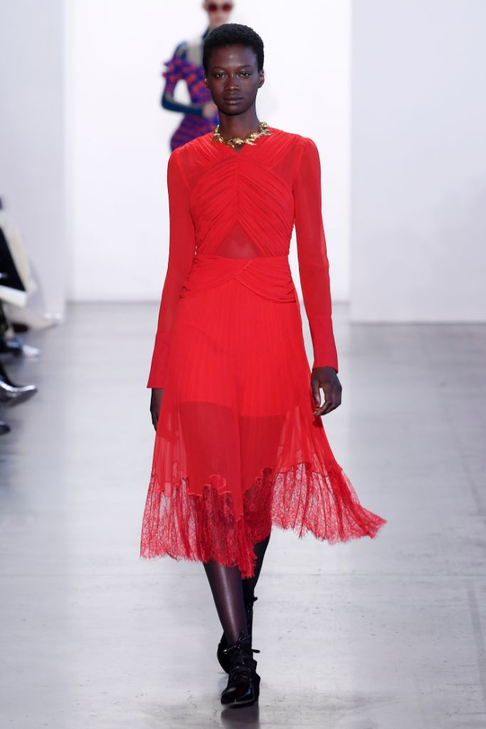 nyfw-fall-2019-color-trends-self-portrait