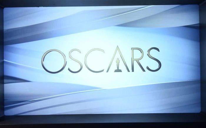 oscars, academy awards, green room