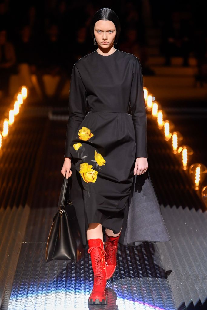 prada-fall-2019-ready-to-wear
