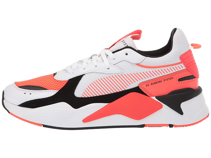 Puma RS-X Reinvention sneakers