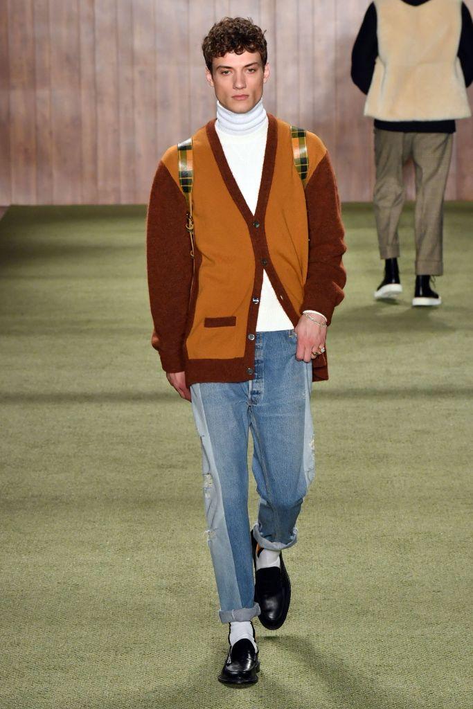 new-york-fashion-week-mens-fall-2019