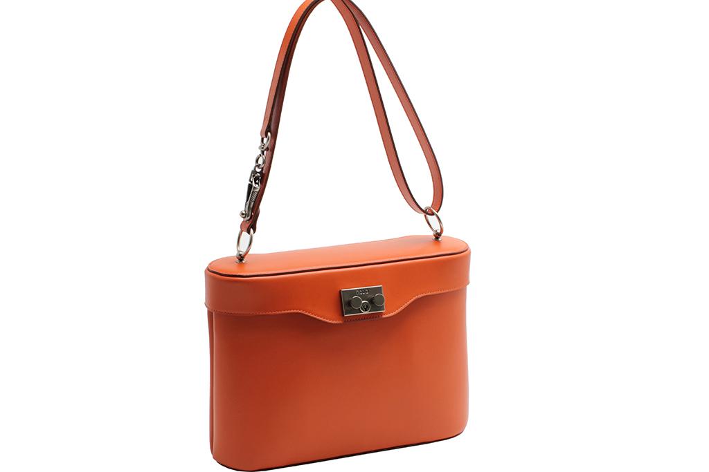 Rodo Fall '19 bag