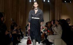 kaia-gerber-salvatore-ferragamo-fall-2019-milan-fashion-week