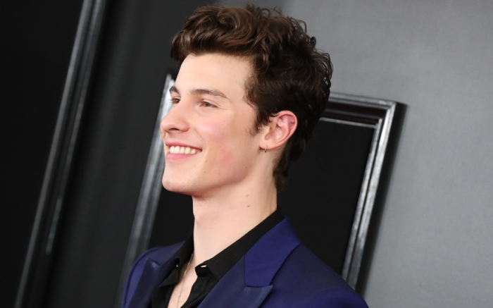 shawn-mendes-grammy-awards