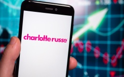 Bankrupt Charlotte Russe Will Re-Open Stores