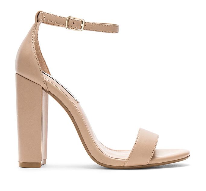 Steve Madden Carrson sandal