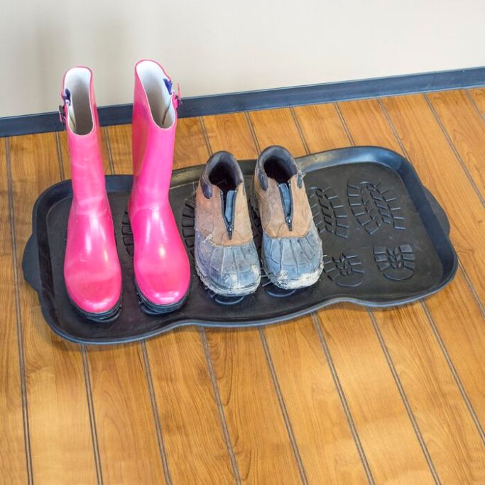 symple-stuff-rubber-boot-tray