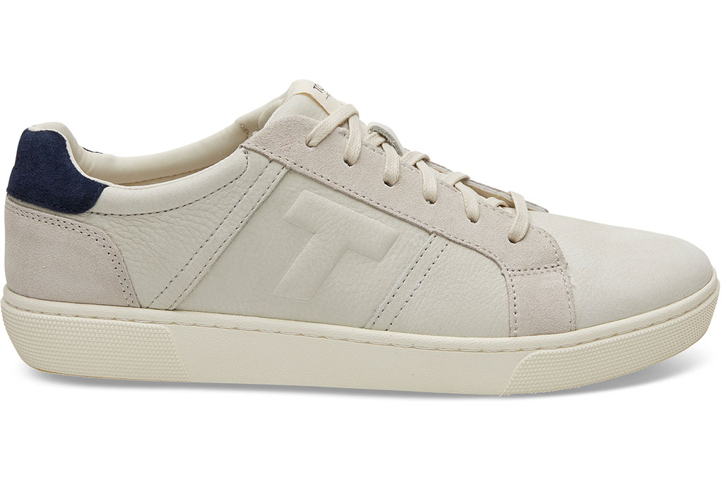Toms Leandro sneakers