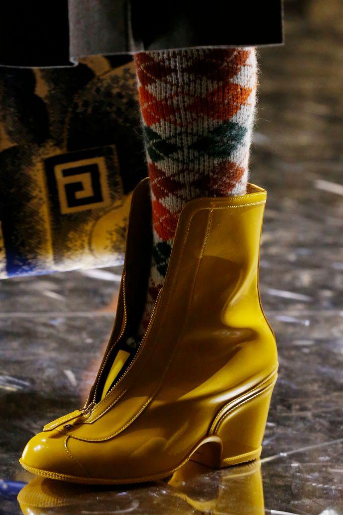 top-10-shoes-milan-fashion-week-fall-2019-gucci-rain-boot