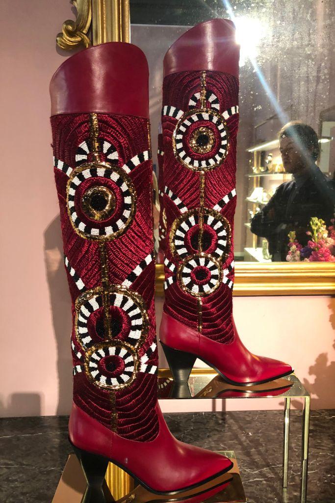 mfw-top-10-shoes-milan-fashion-week-aquazzura